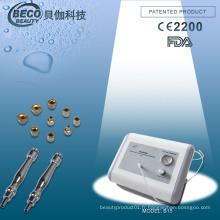 Beco Portable Skin Dermabrasion Machine / Beauty Equipment
