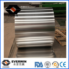Decoration or Industrial Used 8011 h16 Aluminum Coil