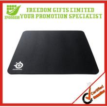 Promotional Logo Custom Cheap Mouse Pad