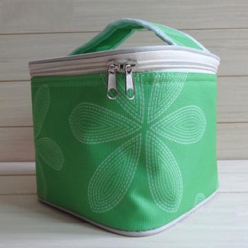 d 600 sacos impermeáveis de refrigerador