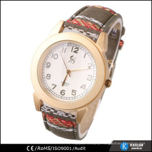 quartz watches japan movt.women, quartz watch price