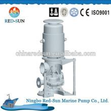 Цена на морской водоструйный вакуумный насос