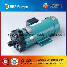 Magnetic Driven Circulation Pump (MP-40r)