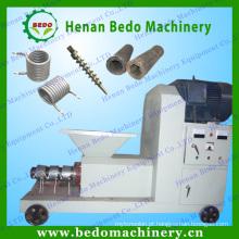 Máquina de Presse de Briquete de Briquete / Máquina de Briquete de Metal para Venda 0086133643868845