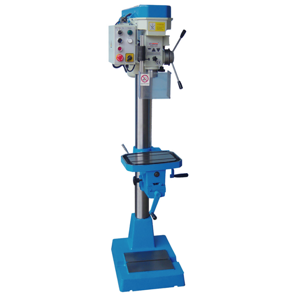 Vertical Drilling Machine Wholesale