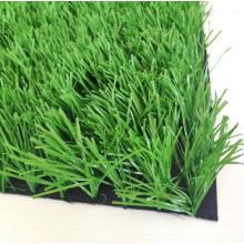 Grass decoration artificial synthetic grass football