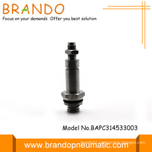 Washing Machine Electrical Valf Spare Parts Armature