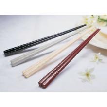 100% Melamine Chopsticks /Safety/Durablility/Heat Resistance/Chopsticks