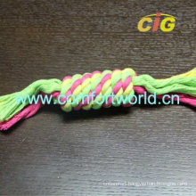 Pet Toys For Dog, Pet Products, Dog Toys