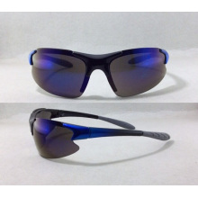 2016 Ventas calientes y estilo de moda de las gafas para las gafas de sol de los deportes de los hombres (P076541)
