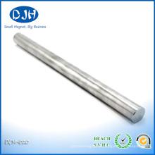 High Gauss N48 NdFeB Stabmagnet für Magnetfilter