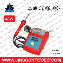 Soldring iron station 48W, JS1104HT