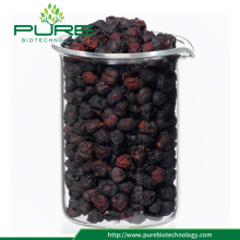 Dried South Schisandra Berry Chinese Herbal Medicine