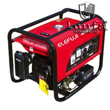 Sh3200 3kw Haushalt Elemax Generator Set mit Preis