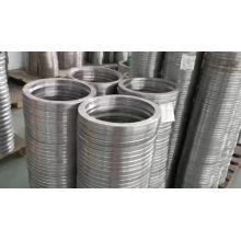 RE50050UUCC0 Hot selling axial radial crossed roller bearing