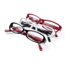 2013 Optikfassungen Brillen Rahmen