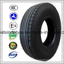 315/80r22.5 All Steel Radial Truck Tyre