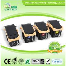 Made in China Produkte Pr-L9100c-11/12/13/14 Tonerkartusche für Nec Multiwriter 9100c