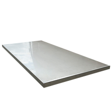 201 202 410 Factory direct stainless steel sheet for roofing sheet