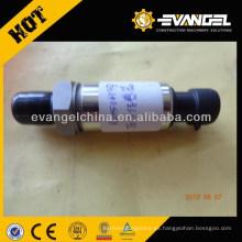 Piezas de repuesto de alta calidad para changlin cargadora de ruedas 947H original