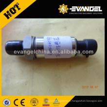 Высокое качество запасные части для чанлинь фронтальный погрузчик 947H оригинал
