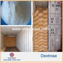 Aditivos Alimentares Adoçante Dextrose Anidro