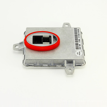 Balastro HID Xenon Faros D1 OEM no.130732931201 para ML GL SL SLK clase C, ML250,350,450,550,63AMG Sustitución