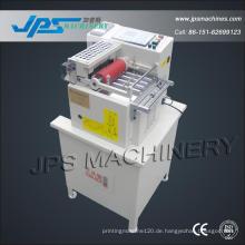 Jps-160A Gewebe Gürtel, Garn Gürtel, Gurtband Gürtel Thermo-Cutter Maschine