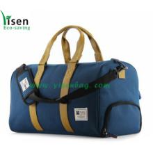 Bolsa de viaje de ocio de moda (YSTB00-054)