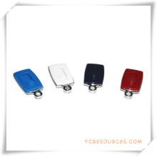 Regalos de promoción para Ea04046 de disco de destello del USB