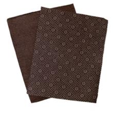 Противоскользящее ПВХ-покрытие Dots Carpet Underlay