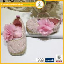 2013 Kinder Schuhe, Kinder Wolle Schuhe, Baby Schuhe