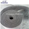 препрег фильтр-ткань волокна углерода с различным весом от 70-450г