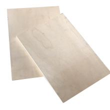 18mm best Commercial Plywood