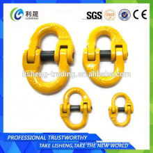 Factory Manufacturer Alloy Connecting Link G80