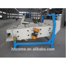 Cereal and Oilseed Processing Machine, Continuous Oil production line for Rice Bran Peanut Rapeseed Cottonseed Sesame Copra