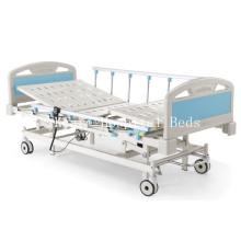 3 fonctions Caméras d'hôpitaux électriques Fabricant