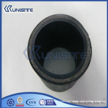 Mangueira flexível de borracha de silicone de resistência ao calor (USB5-004)