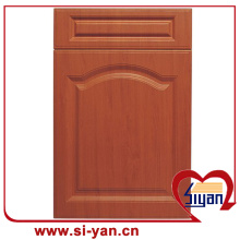 Wooden cabinet door designs
