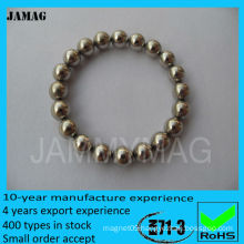 JMD small magnetic sphere around earth wholesale