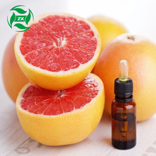 Natural grapefruit essential oil high quality OEM