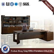 2016 High Grade Modern Office Furniture Office Desk (HX-6M137)