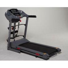 com MP3, USB Home usar escada rolante motorizada (Yeejoo-F18)