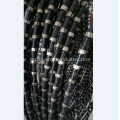 Beads Diamond Wire Saw