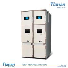 Mittelspannungs-Schaltanlage / Vakuum- / Leistungsverteilung