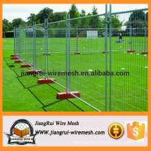 temporary fence removable fence (Factory Price)