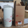 54749247 Ingersoll Rand compressors oil separator cartridge