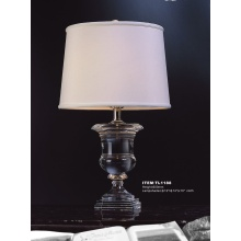 Modern Crystal Reading Table Lamp for Home (TL1188)