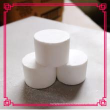 Таблетки Бисульфата натрия для балансировки химикатов для обработки воды