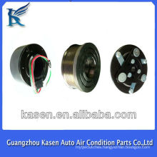 7pk trse07 auto a/c magnetic clutch for HONDA CIVIC